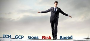 ICH-GCP-goes-Risk-based
