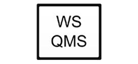 Research Partner of Cyntegrity: WS QMS