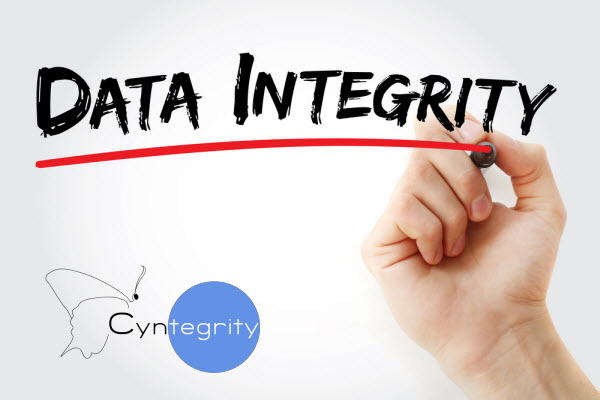 data integrity Headquartered in downtown lincoln, il, and celebrating over 20 years in business, integrity data serves over 10,000 organizations worldwide from small businesses to.