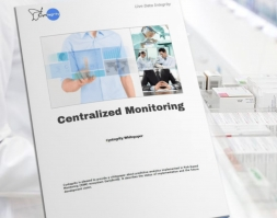 White Paper Centralized Monitoring