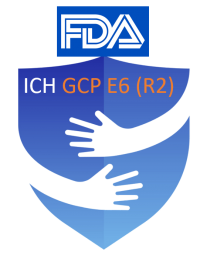 FDA Adopts the ICH GCP E6 (R2)
