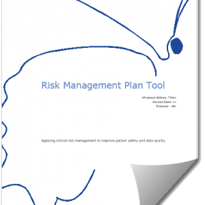 Cyntegrity Risk Management Plan Tool 01